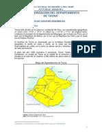 tacna-caracterizacion.pdf