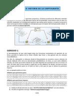 Practica4Criptografía.pdf