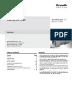 unidades direção rexroth.pdf