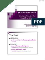APC_Class_1.pdf