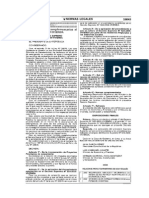 pozos characato.pdf