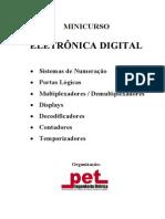 Aulas Digitais Contador.pdf