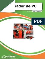 Módulo 1 Reparador de PC-1.pdf