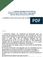 ejemplo_de_iluminacion_2014i.pdf