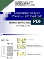 Aula-10-Leito Fluidizado.pdf