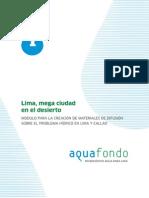 1._Lima_-_Megaciudad_en_el_Desierto.pdf