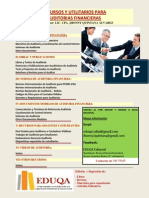 0) INICIO - RECURSOS Y UTILITARIOS PARA AUDITORÍAS FINANCIERAS.pdf