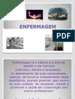 Introdução Enf.ppt