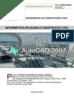 ApostilaPedroJunior2014-AutoCAD2007.pdf