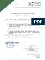 Atentionare+ISJ_achizitia+si+utilizarea+materialelor+did+auxiliare+(2).pdf