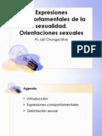 Expresiones comportamentales de la sexualidad.pdf