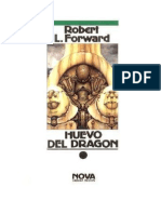 Forward, Robert L - Huevo de dragón.pdf