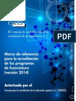 CACEI 2014 GUIA (1).pdf