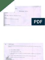 Documento Educación.pdf