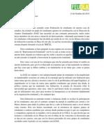 Comunicado publico estudiantes.pdf