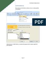 Access Formularios.pdf