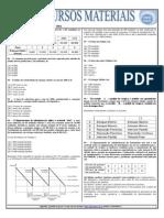 APOSTILA-RM-2014-IMPACTO-ASASUL.pdf