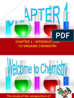 Chapter 1.1-Intro ORG 2
