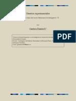 www.unlock-pdf.com_ac37-diseno_experiment.pdf