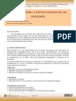 actividades para la estructuracion de oraciones (aumentativo).pdf