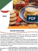 Presentación Soriana Hiper-Super Septiembre 2014.pdf