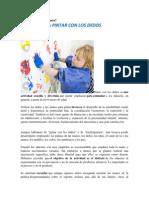 Qué es la Dactilopintura (1).docx