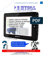 phpemysql-aplicacaocompletaapartirdozero-130305111414-phpapp02.pdf