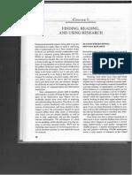 03 Investigating Communication. Chapter 3.PDF