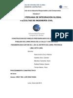 trabajo final de procedimientos constructivos 1.docx