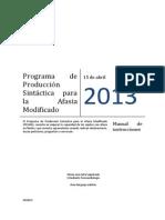 Programa_de_Produccion_Sintactica_para_la_Afasia_manual.pdf