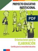 201410091522060.pei_cartilla(1).pdf