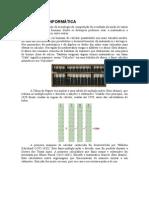 HISTÓRIA DA INFORMÁTICA.doc