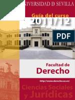 fac_derecho.pdf