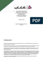 Practica Materiales polimeros.docx