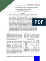 1DjokoS.pdf