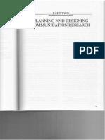 04 Investigating Communication. Chapter 4.PDF