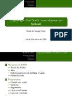shell_p2.pdf