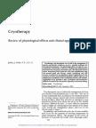 Cleveland Clinic Quarterly-1985-Ciolek-193-201.pdf