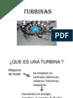 turbinas-130808071405-phpapp02.ppt