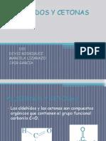 aldehidosycetonas-111103195920-phpapp02.pptx