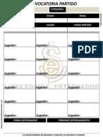 Plantilla-convocatoria.pdf