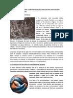 EL DERECHO INTERNACIONAL COMO PARTE DE LA GLOBALIZACIÓN E INTEGRACIÓN JURÍDICA A NIVEL MUNDIAL.docx