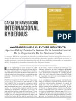 kybernus-no24_SEPT14_2 (1).pdf