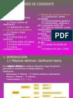 TEMA 6 MOTORES DE CORRIENTE CONTÍNUA.ppt.pdf