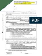 MODELO_(3)_EXTRANJEROS_12_13.pdf