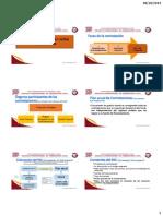 CCOT14 PROCESOS DE SELECCIÓN ECA.pdf