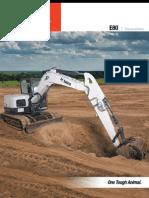 E80.pdf