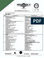 Oferta SHAROLT din 13-05-2014.pdf