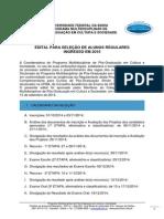 Edital Poscultura 2015.pdf