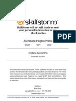 Skillstorm
